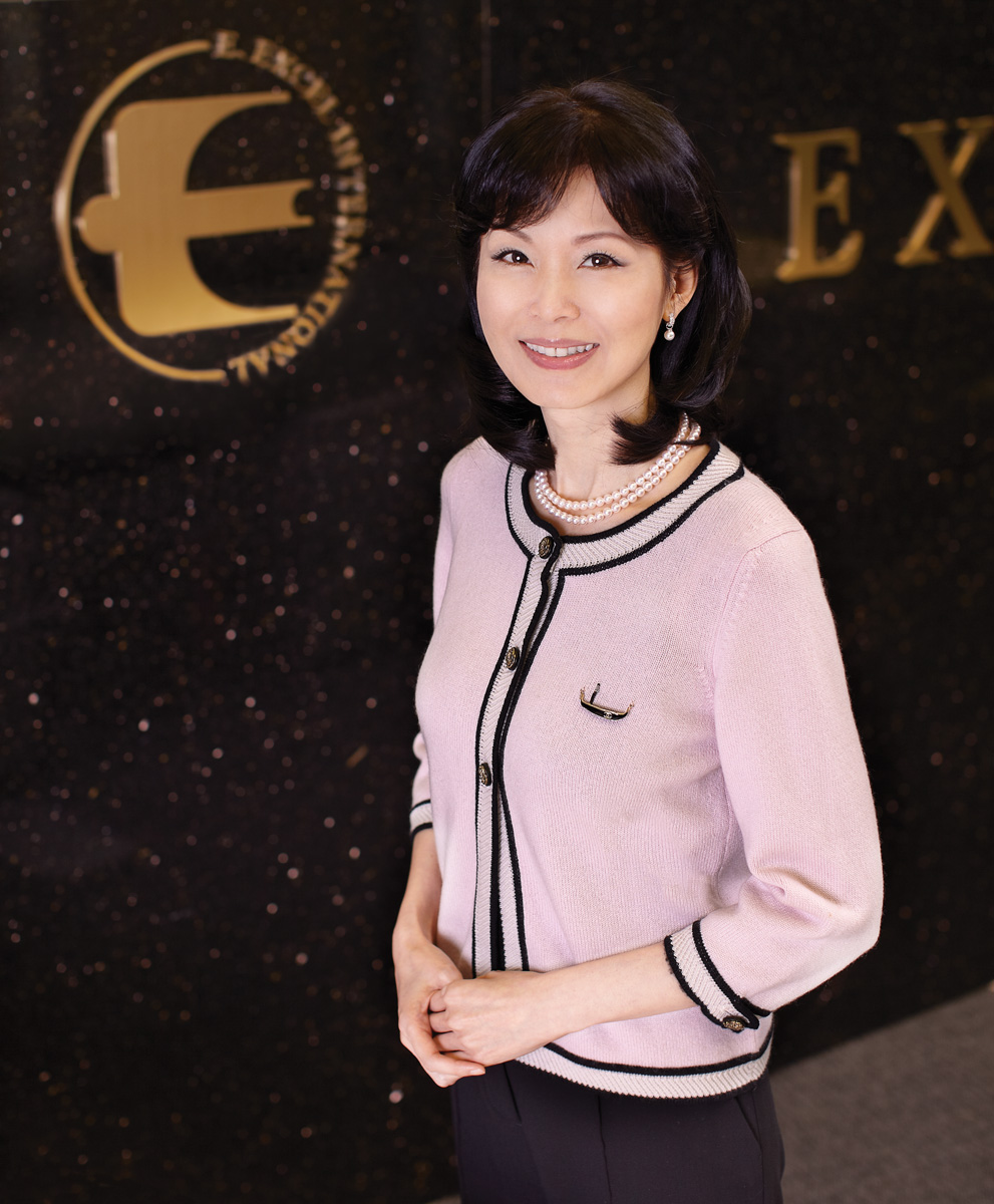 Dr. Chen_E. EXCEL