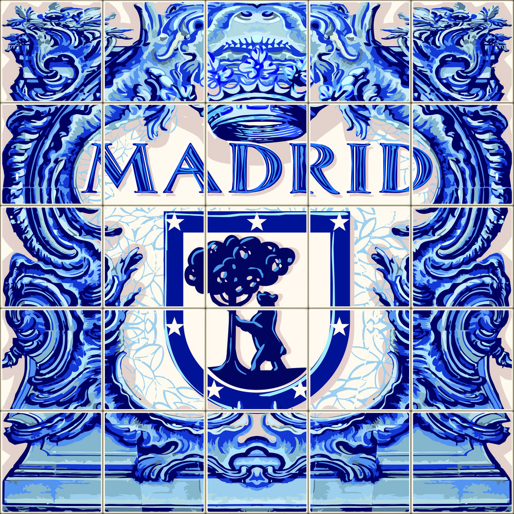 Madrid-tile-814530874.jpg