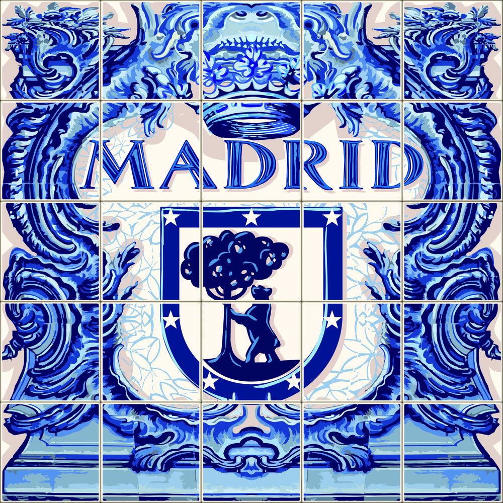 Madrid-tile-814530874.jpg