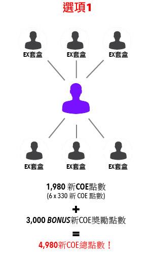 Option1-graph-c.jpg
