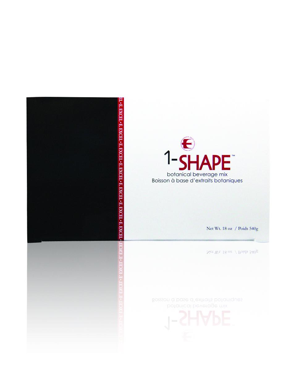 1-Shape.jpg