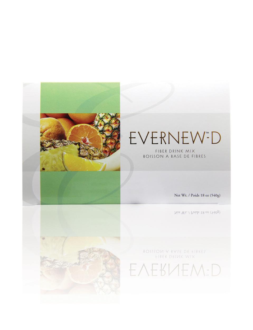 Evernew-D.jpg