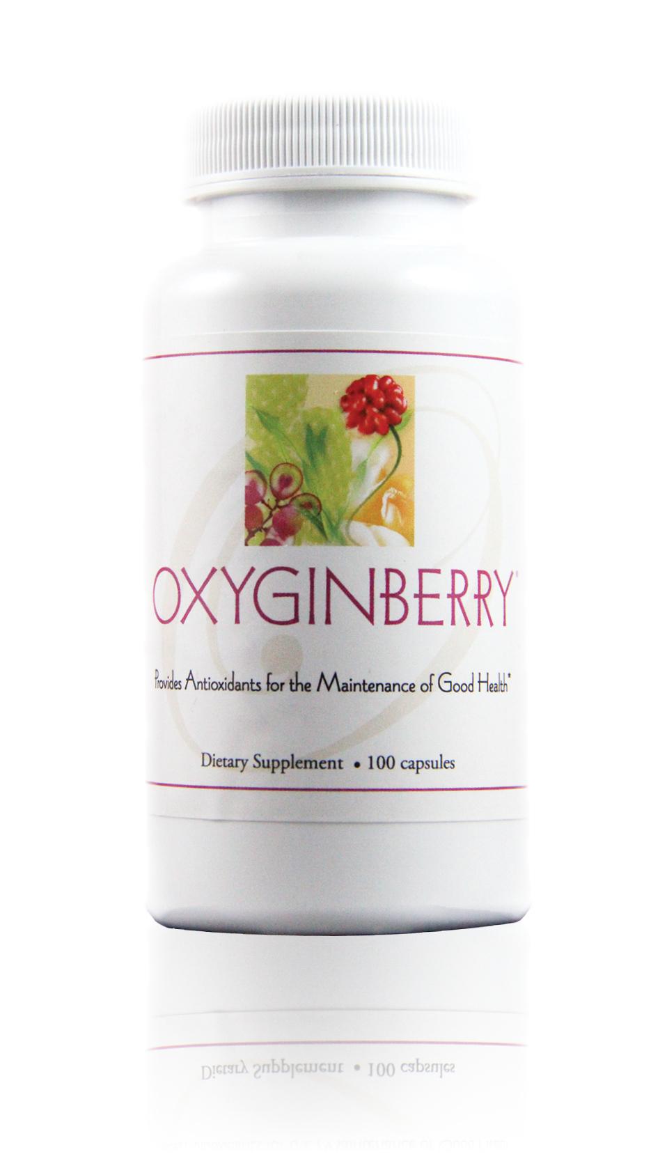 Oxigynberry.jpg