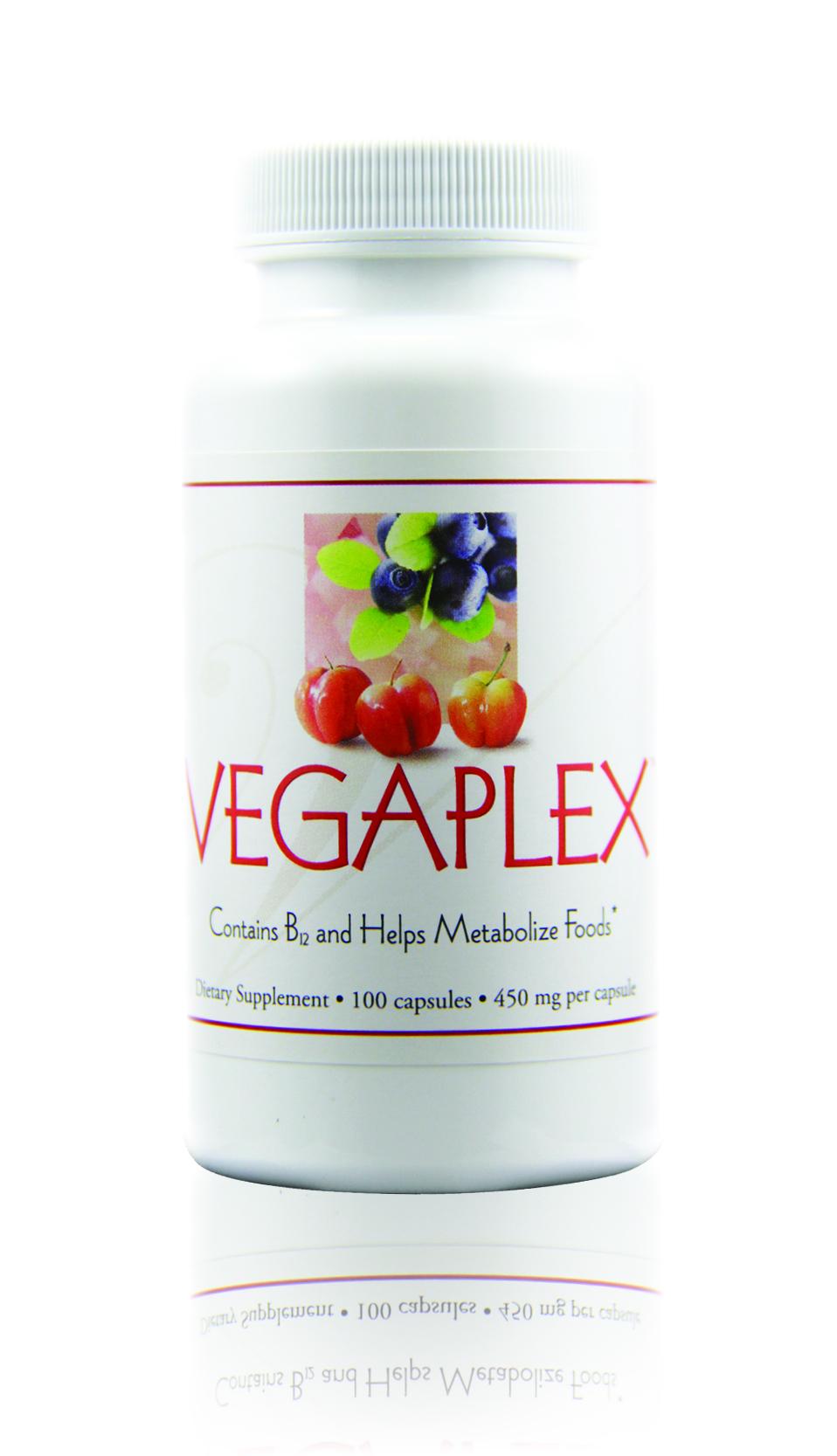 Vegaplex.jpg