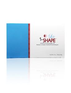 1_Shape_lite.jpg