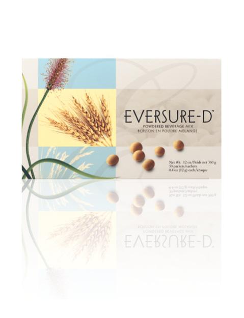 Eversure-D.jpg