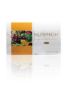 NutrifreshChocolate.jpg