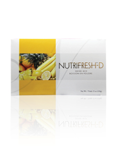 NutrifreshD.jpg