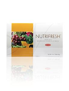 NutrifreshStrawberry.jpg