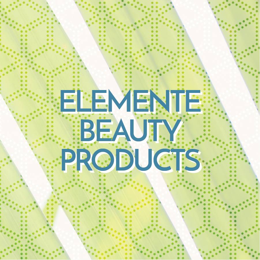 products3.jpg