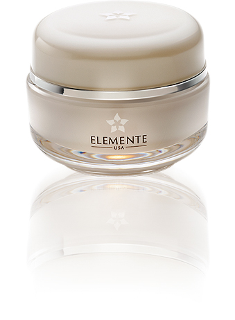 rose essence phytolift firming facial moisture gel.jpg