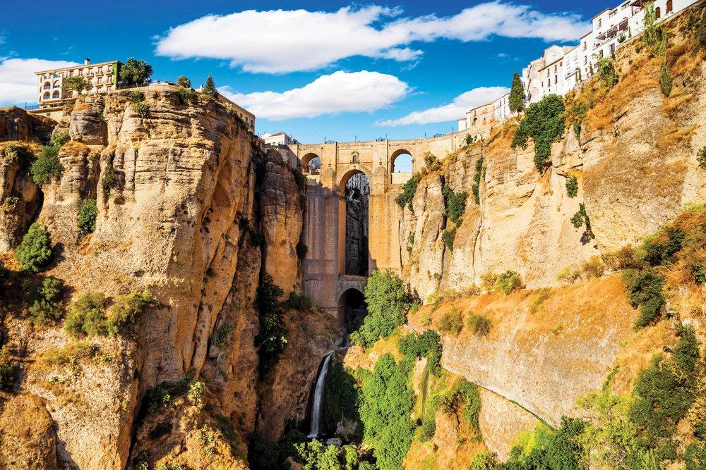Andalucia-532173985.jpg