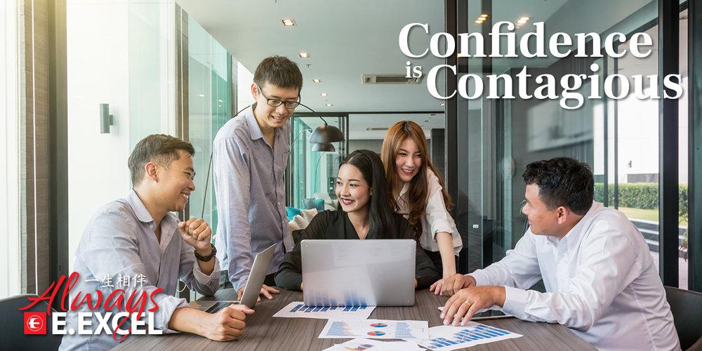 0910-Confidence.jpg