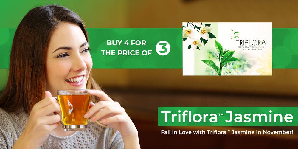 Triflora Poster.jpg