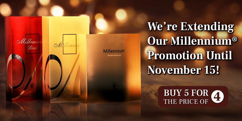 Millennium Extending with Bar.jpg