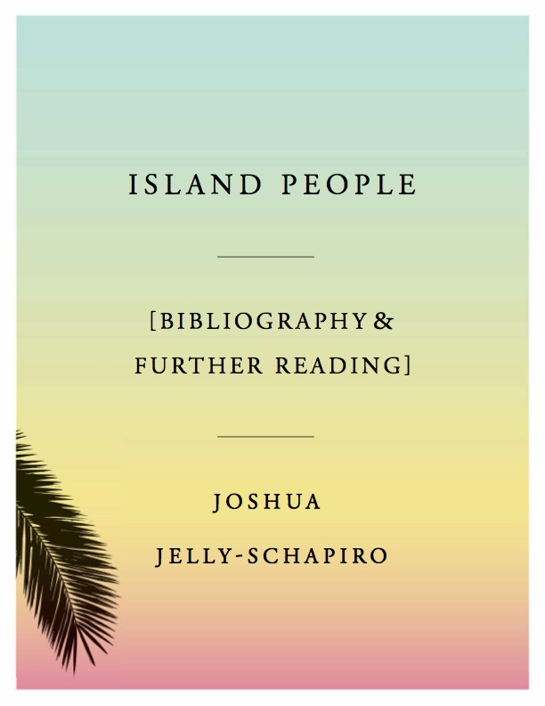 Island_People_Bibliography_Jelly-Schapiro.jpg