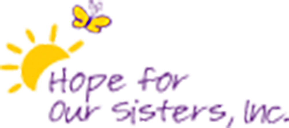 Hope For Our Sisters