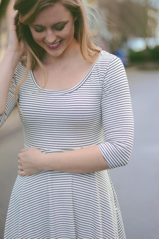 Dress1_03.jpg