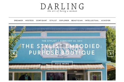 Darling.png