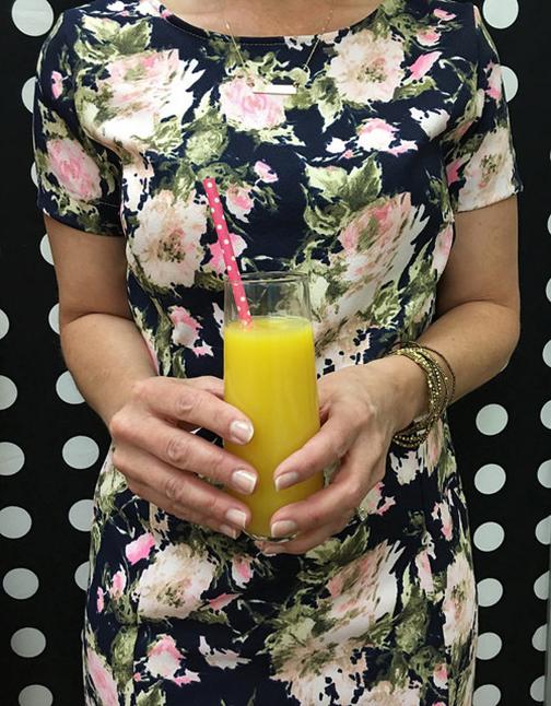 laurae mimosa.jpg