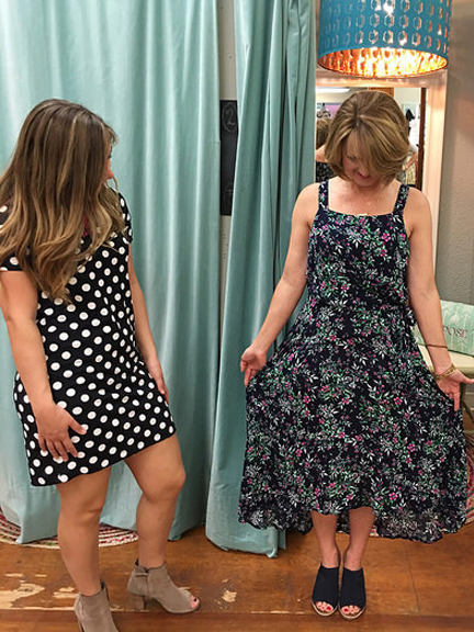 mother daughter dress.jpg