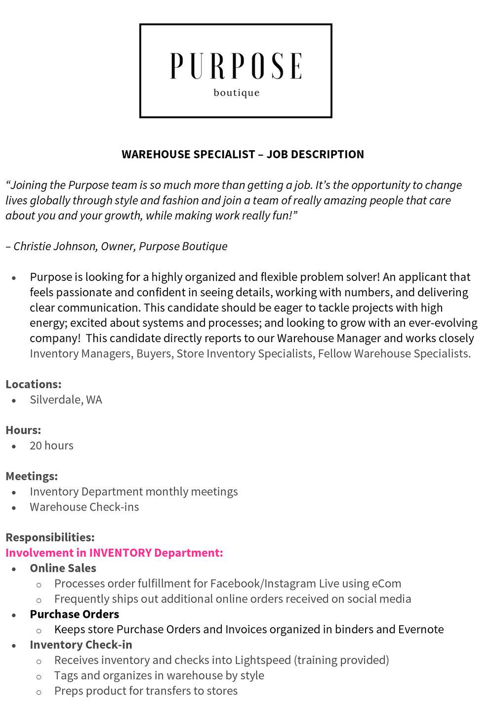 Warehouse Specialist - Job Description-1.jpg