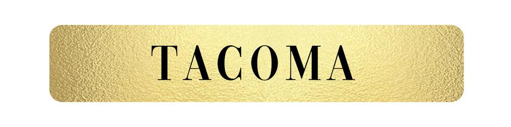 TAcoma.jpg