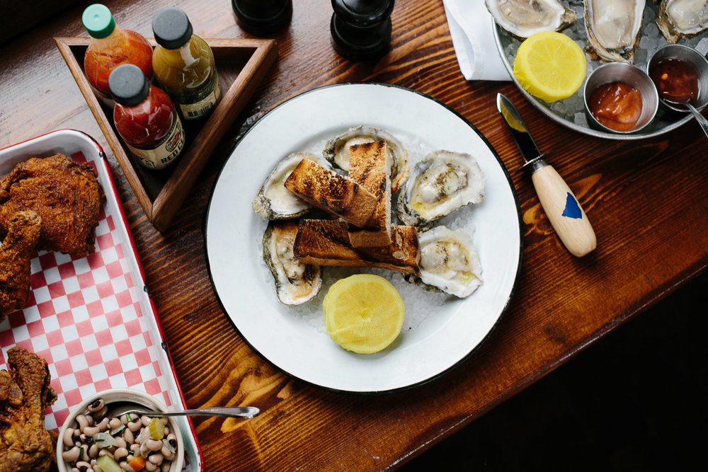 oystershed-16.jpg
