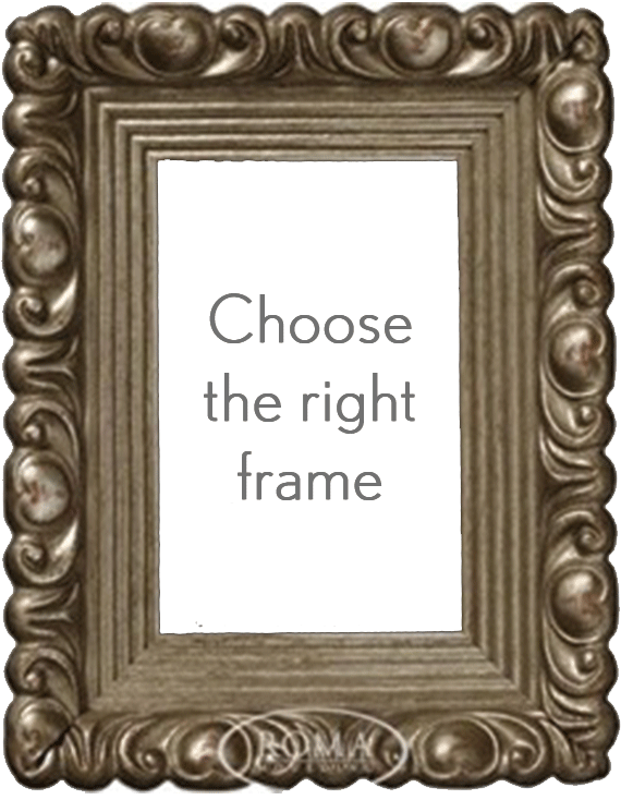 Choose the right frame.png