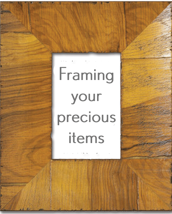Framing your precious items.png