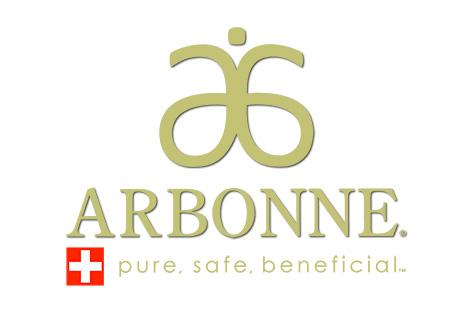 Arbonne-composite-logo-small.jpg