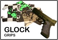 GLOCK GRIPS