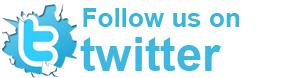cracked-twitter-logo.jpg