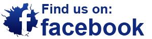 Cracked-Facebook-Logo.jpg