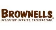 Brownells-logo.jpg