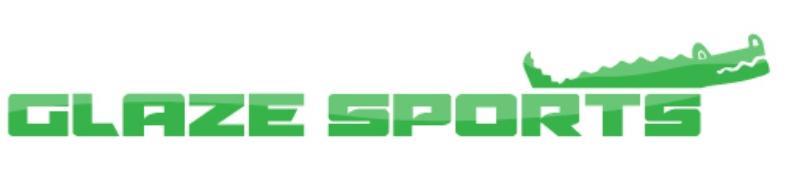 lupdated ogo update glaze sports md copy.jpg