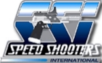 speedshooters.jpg