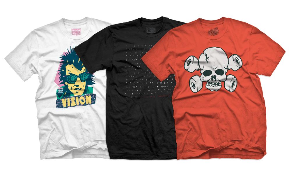 zvc_vsw_apparel2