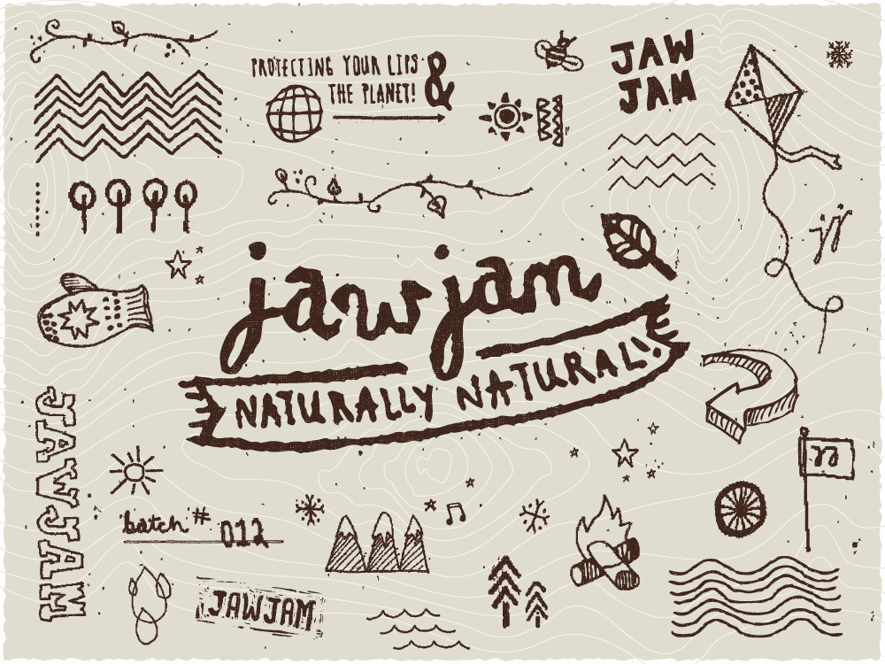 zvc_jawjam_doodles