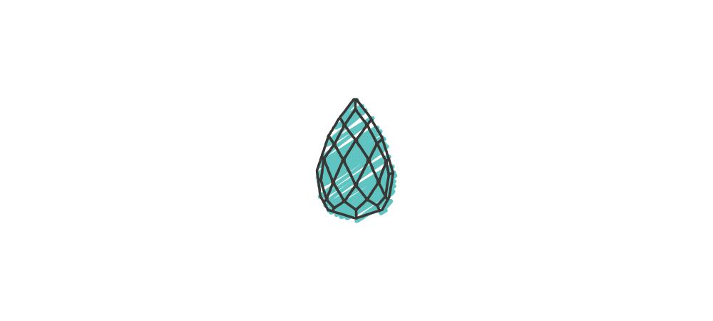 zvc_konajewelryco_2