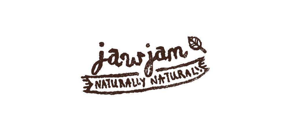 zvc_jawjam_stamp2