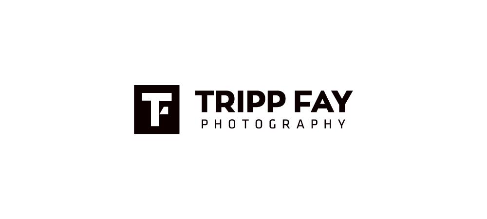 TrippFay_8.jpg