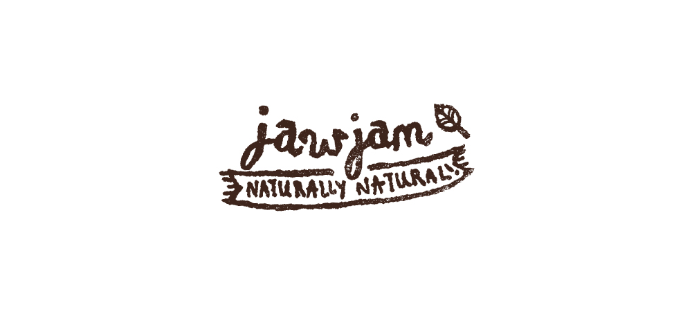 JawJamStamp_Web1.jpg