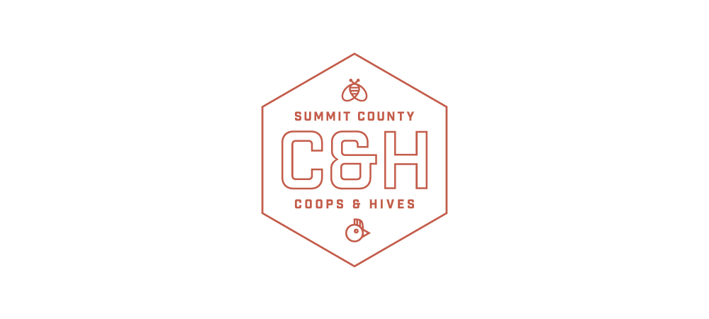 SummitCoopsAndHives_03.jpg