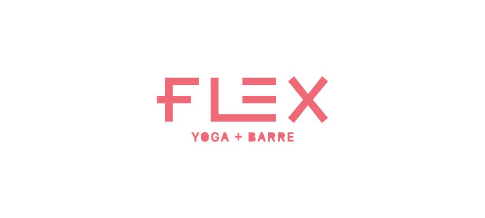 flex-5.jpg
