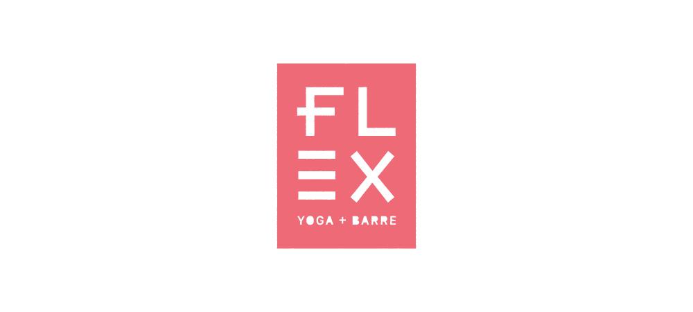 flex-3.jpg
