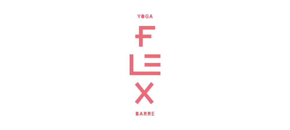 flex-11.jpg