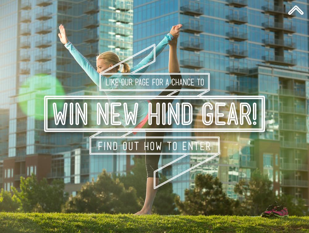 Hind FB Giveaway-1.jpg