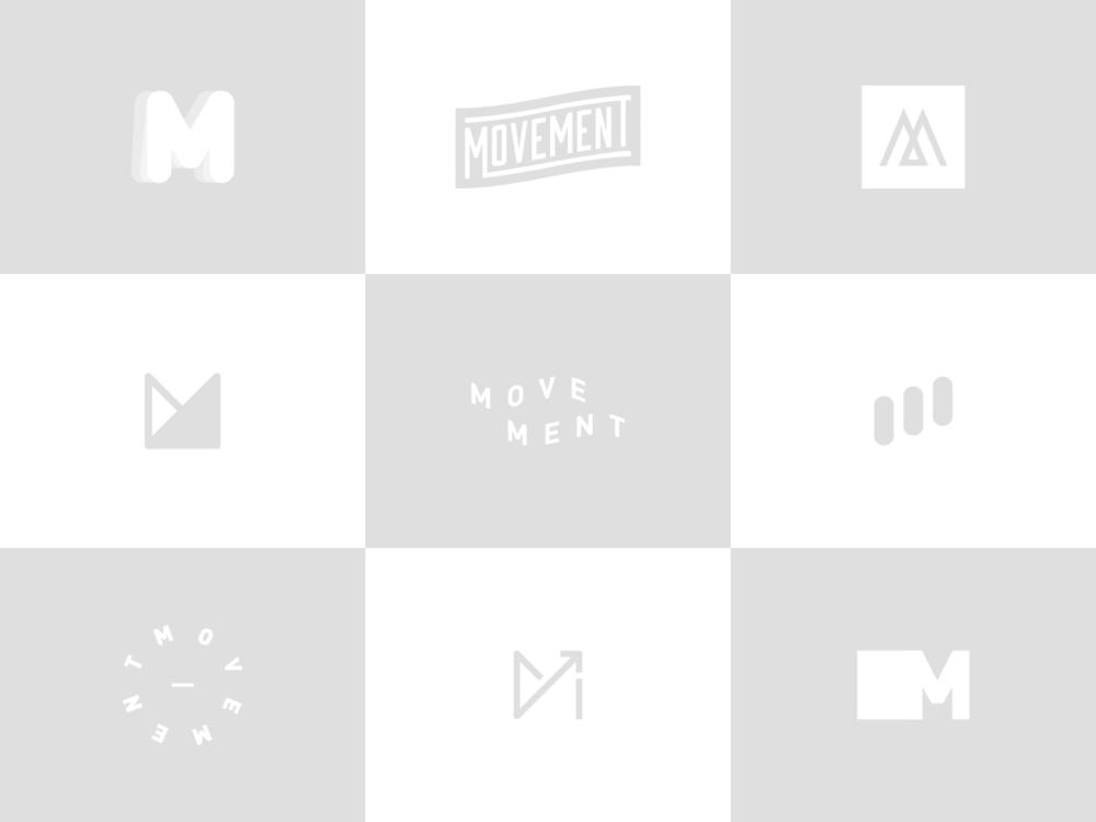 static1.squarespace-3.png