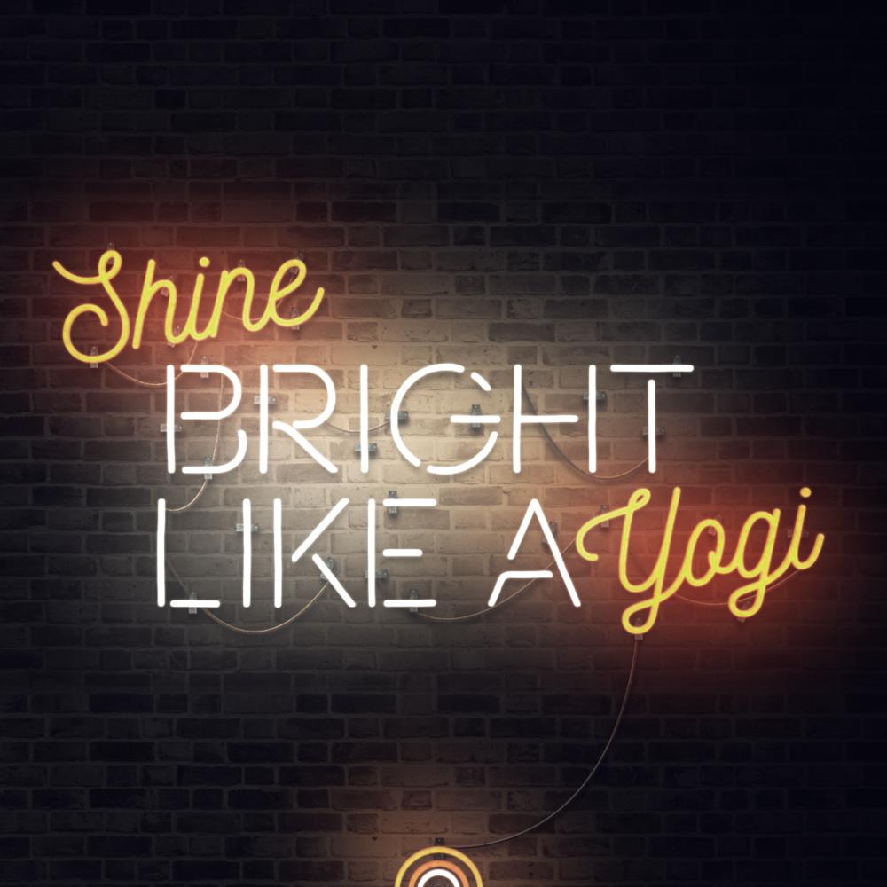 Shine Bright_v3.png